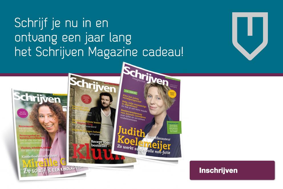 Schrijven-Magazine-Slide