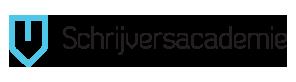 http://www.schrijversacademie.nl/wp-content/uploads/2016/03/schrijvers_logo.png
