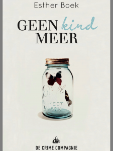 esther-boek