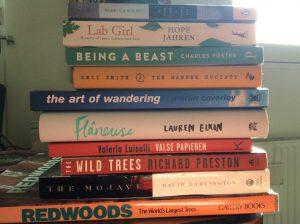 Boek Schrijven Archieven Schrijversacademie